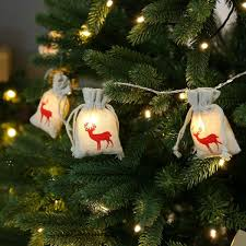 indoor christmas lights buy now from festive lights