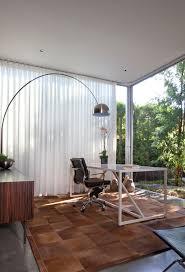 Large Window Curtains Large Window Curtains Bathroom Traditional With Bath Bathroom