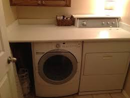 wonderful laundry room folding table med art home design posters