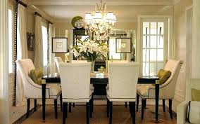 Chandeliers For Dining Room Brass Dining Room Chandelier Jcemeralds Co