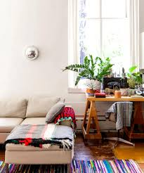 home decor like urban outfitters smart urban home decor websites awesome home decor stores like urban