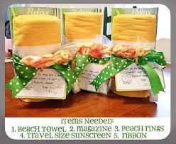 Wedding Thank You Gift Ideas 35 Diy Teacher Appreciation Gift Ideas