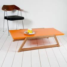 beautiful coffee tables the 50 most beautiful coffee tables ever brit co