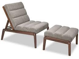 Morris Chair American Leather Mrs Chr Aa Living Room Morris Chair