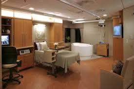 mayo clinic labor u0026 delivery unit