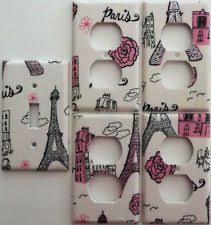 Eiffel Tower Garden Decor Eiffel Tower Bookshelf Books Pinterest Tower Bedrooms And