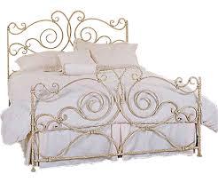 lovely rod iron beds amazing brockhurststud com