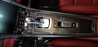 lexus coupe cpo dealer inventory 2017 porsche 911 turbo white w blk u0026 bordeaux