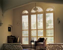 what is a window treatment arched shutters 3 blind mice window coverings san diego ca