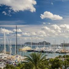 the 30 best hotels u0026 places to stay in palma de mallorca spain