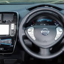 nissan leaf top speed kofesto technologies nissan leaf 30kwh tekna car review u2013 u0027it u0027s