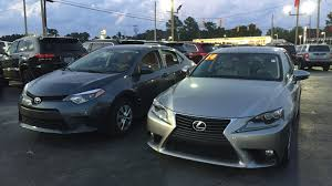 lexus is250 awd hump going from corolla to is clublexus lexus forum discussion