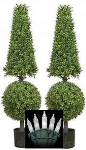 artificial boxwood plants artificial ball tree