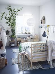 blumenkã sten balkon wohnzimmerz ikea teppiche with balkon ikea ideen blumenkã sten