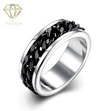 inexpensive engagement rings online get cheap engagement rings aliexpress com alibaba group
