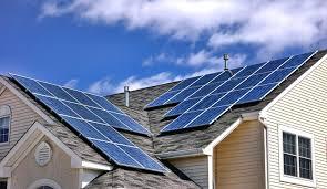 solar power are solar panels worth it pv magazine usa