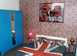 decoration chambre york charming deco chambre york ado 2 chambre de loic th200me