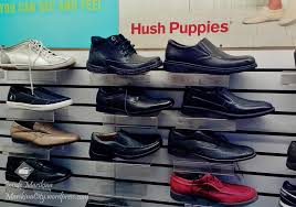 hush puppies s boots sale in marikina hush puppies cushe sebago footwear on sale inside