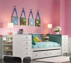 Daybed With Storage Girls Daybed Storage Popular And Affordable Girls Daybed U2013 Home