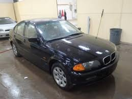 325i bmw 2001 2001 bmw 325i car for sale at auctionexport
