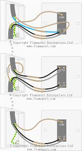 dual light switch wiring diagram double outlet incredible 2 way