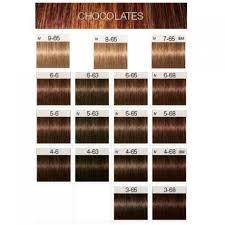can you mix igora hair color schwarzkopf igora royal true chocolates permanent hair color all