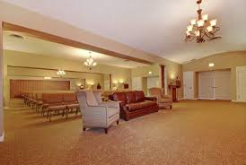 funeral homes in chicago montclair lucania funeral home chicago il funeral home
