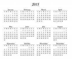 195 best calendar images on pinterest full moon moon