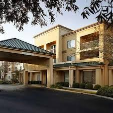 Comfort Inn Lafayette La Pinhook Aaa Travel Guides Hotels Lafayette La