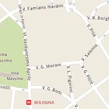 libreria giuridica torino libreria giuridica 110 lode librerie roma paginegialle it