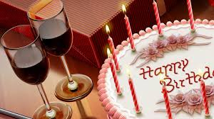 wine birthday wishes sensational russian birthday wishes ideas best birthday quotes