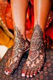 61 best henna tattoos images on pinterest henna tattoos henna
