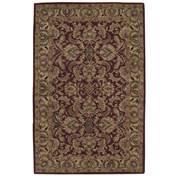 5x7 rugs burlington