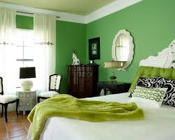 how to choose the best wall colors for small bedrooms home decor