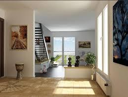 decorazione della casa 盪 arredatore d interni