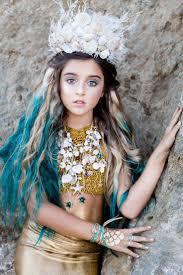 Mermaid Costumes Child Little Mermaid Costumes 144 Best Mermaid Costume Images On Pinterest Mermaid Costumes