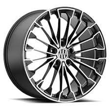 porsche wheels porsche wheels by victor equipment