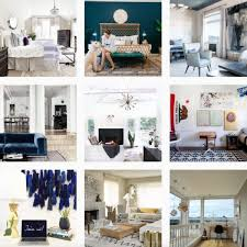instagram interior design inspiration coveted home