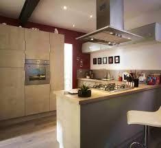 hotte de cuisine but beautiful ilot de cuisine sears orleans modele