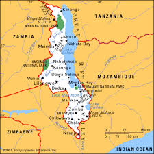 africa map malawi global rooms malawi hotels and youth hostels if you are
