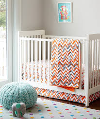 Rug For Baby Nursery Must Have Nursery Baby Registry Items The Land Of Nod