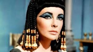 modern egyptian hairstyles bbc culture how ancient egypt shaped our idea of beauty
