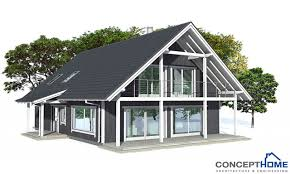 prefab in law cottages 100 mother in law cottage prefab small guest house plans sm