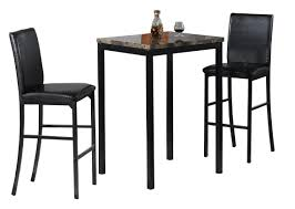 Ikea Outdoor Furniture 2014 Ikea Table And Chairs Dining Table And Chairs Ikea On Dining Room