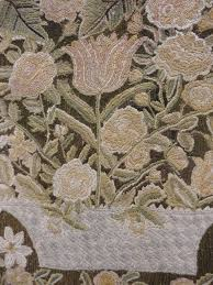 50 best ali strebel rugs u0026 designs images on pinterest penny