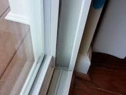 Repair Interior Door Frame Vinyl Window Frame Repair Vinyl Window