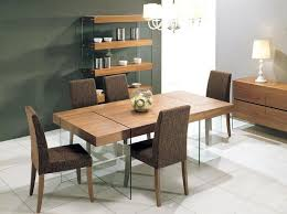 Home Decor Stores In Usa 50 Best Dining Room Decor Images On Pinterest Contemporary