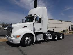 peterbilt trucks in tulsa ok for sale used trucks on buysellsearch