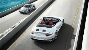 porsche turbo logo porsche 911 turbo s cabriolet 991 2 specs 2016 2017