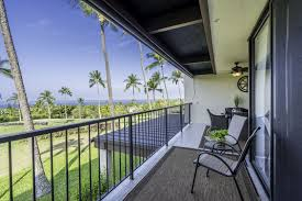 country club villas 231 kona hawaii vacation rentals kona